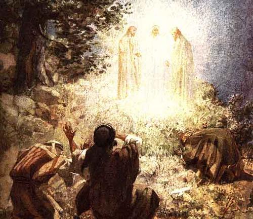 Imagens bíblicas Tranfigura%25C3%25A7%25C3%25A3o-100x70