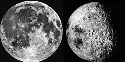 Lua, um mistério Luaaaaaaa