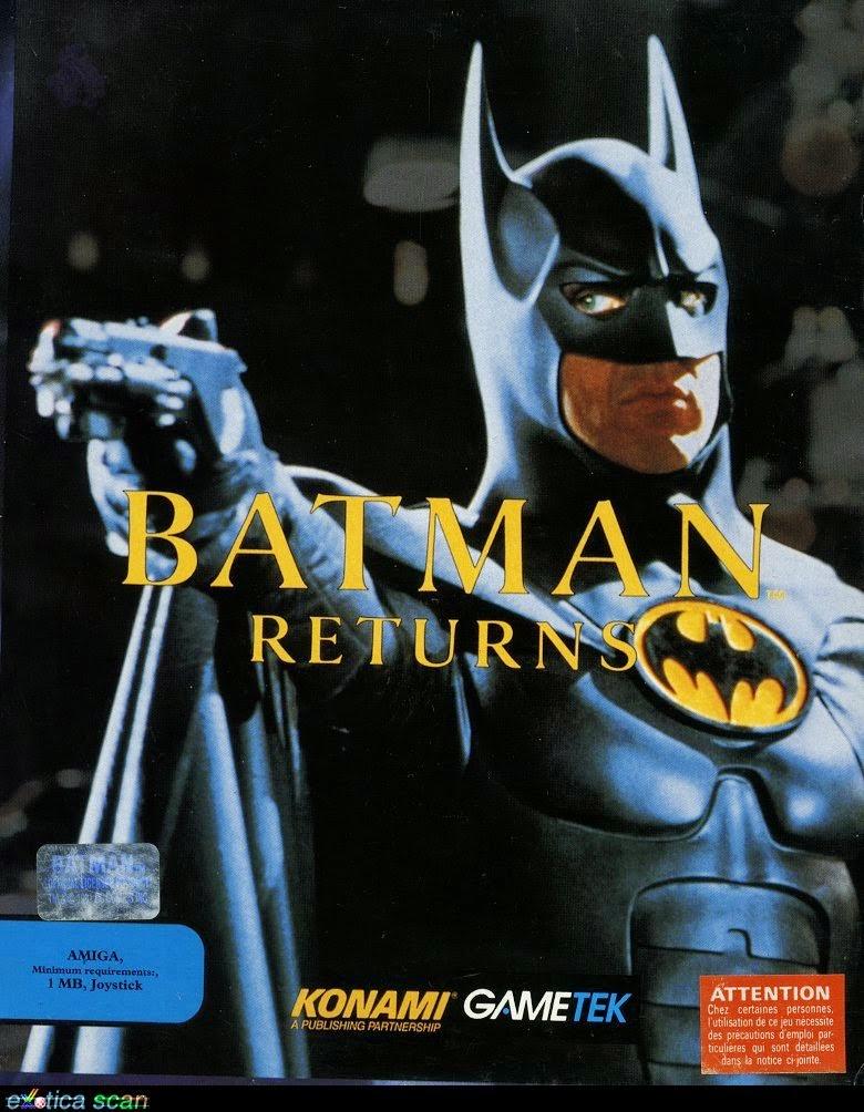 Batman Returns Batman%2Breturns%2Bpc