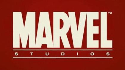 Marvel Marvel_studios_logo