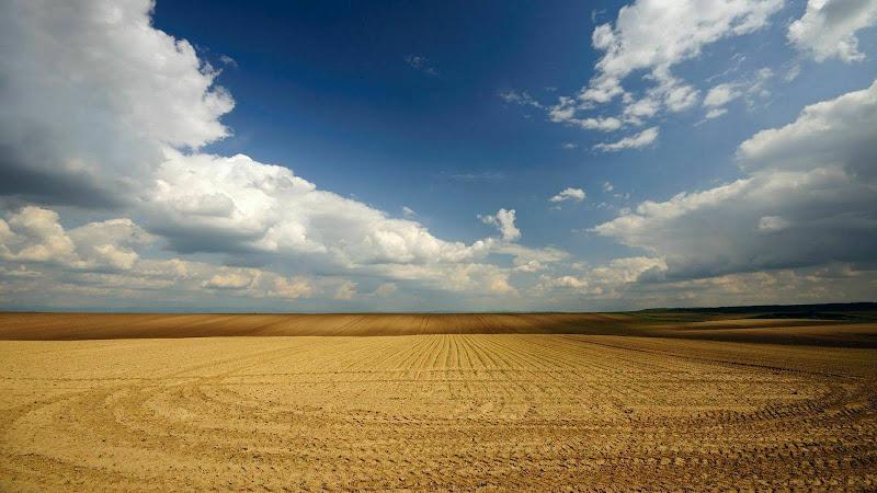 ரசனைக்கு ஒரு சில படங்கள் Landscape%2BWallpapers