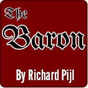 Jurek Chess Ranking (JCR) - Page 37 The-Baron