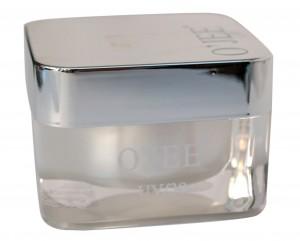 Nước hoa, mỹ phẩm: Mỹ Phẩm Hân Vy O'JEE N%25C3%25A1m%2B2