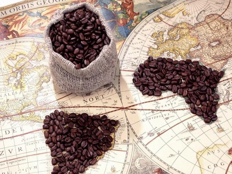 Кофе - Страница 4 Coffee-continents