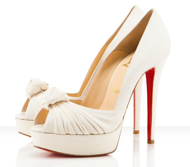 Amanecer (One-chot) Zapatos-novia1