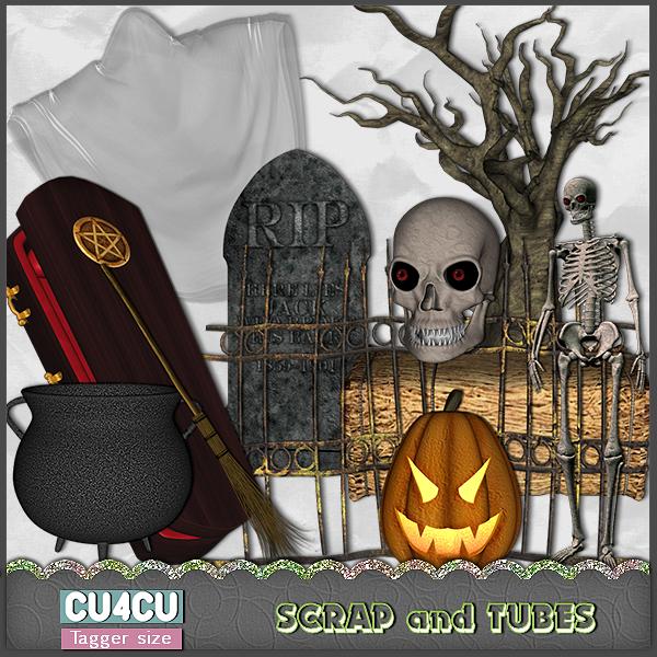 Halloween Things (CU4CU) .Halloween%2BThings_Preview_Scrap%2Band%2BTubes