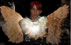 Bienvenido al MUNDO DE LA MAGIA!! Angel%2Bcy