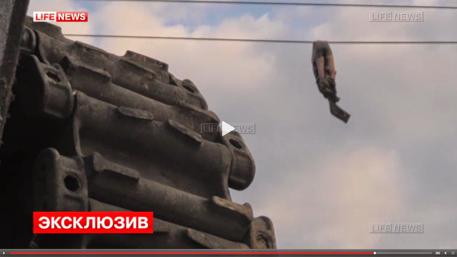 Donbass Liberation War Multimedia %D0%A1%D1%82%D0%B0%D1%80%D0%BE%D0%B1%D0%B5%D1%88%D0%B5%D0%B2%D0%BE6