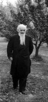 Pouke Svetog Vladike Nikolaja Velimirovica 5