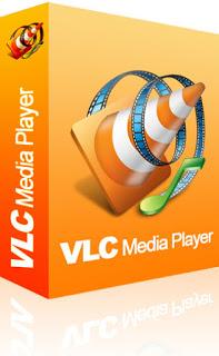 VLC media player 2.2 في ال سي لتشغيل الفيديو والصوت Vlc-media-player-v0-9-9%5B1%5D