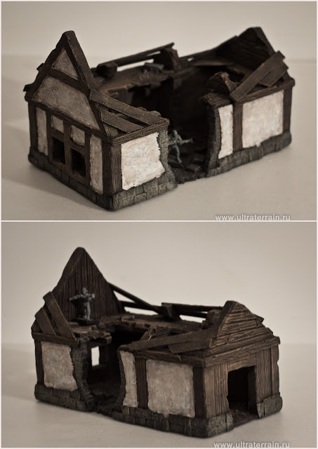 Mordheim from Russia. - Page 5 Stuff74
