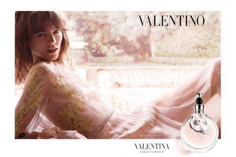 Omiljeni parfem Valentina_Acqua_Floreale_1