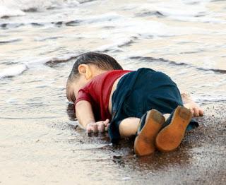 Crisis Migratoria en Europa - Página 2 Aylan_kurdi
