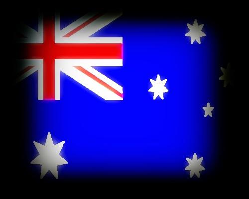 """HISTORIA DEL CIRCUITO DE MELBOURNE """" F1 By Rik i"""" Australia_flag"""
