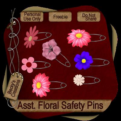 {Kits Digitais} Flores, Jardim, Primavera, Bichinhos de jardim - Página 3 Bc_pu_pinpreview