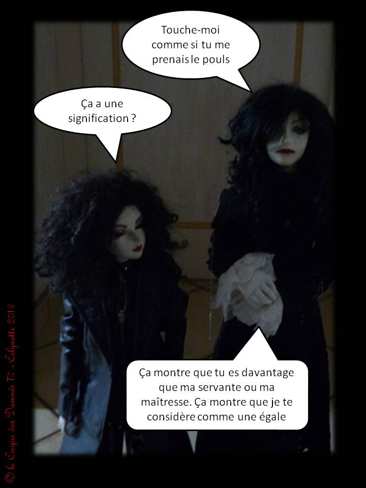 AB Story, Cirque...-S8:>ep 17 à 22  + Asher pict. - Page 63 Diapositive2