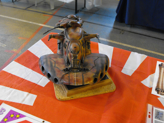 St Victoret 2012.....les tofs !!!!!! DSCF2073