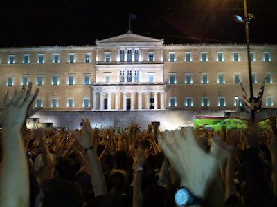 EUROVISION SONG CONTEST 2011!!! - Page 40 Syntagma-aganaktismenoi4