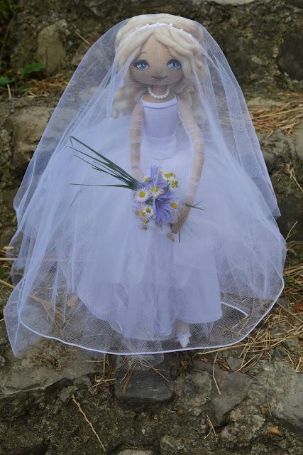 Куклы Наташи Дадыкиной. АртМания. Сборник. %25D0%25BA2