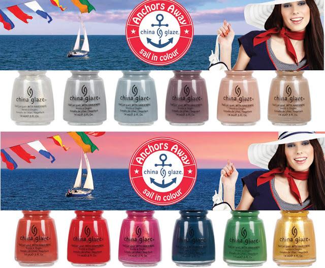 Clarissa Nails China-glaze-anchors-away-sail-in-color