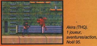 ces jeux d'arcades qu'on aurait aimé voir sur console - Page 3 Akira-mega-cd-consoleplus34
