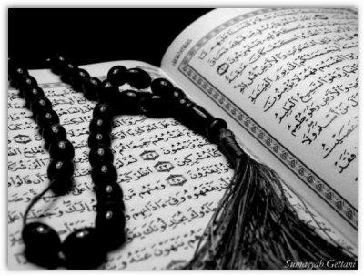 معلومات جميلة عن القرآن الكريم 2257172771_small_1