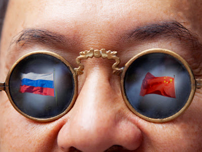 Update: A Changing World - the Good, the Bad, the Truth!  Ties-jealous-russian-chinese-767