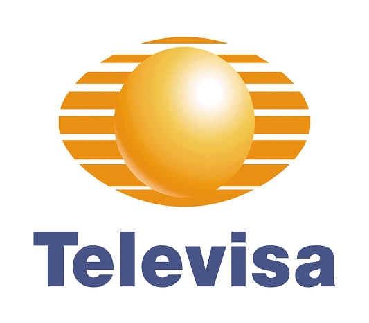 Clarin,un diario,un negocio y muchas mentiras - Página 2 Televisa