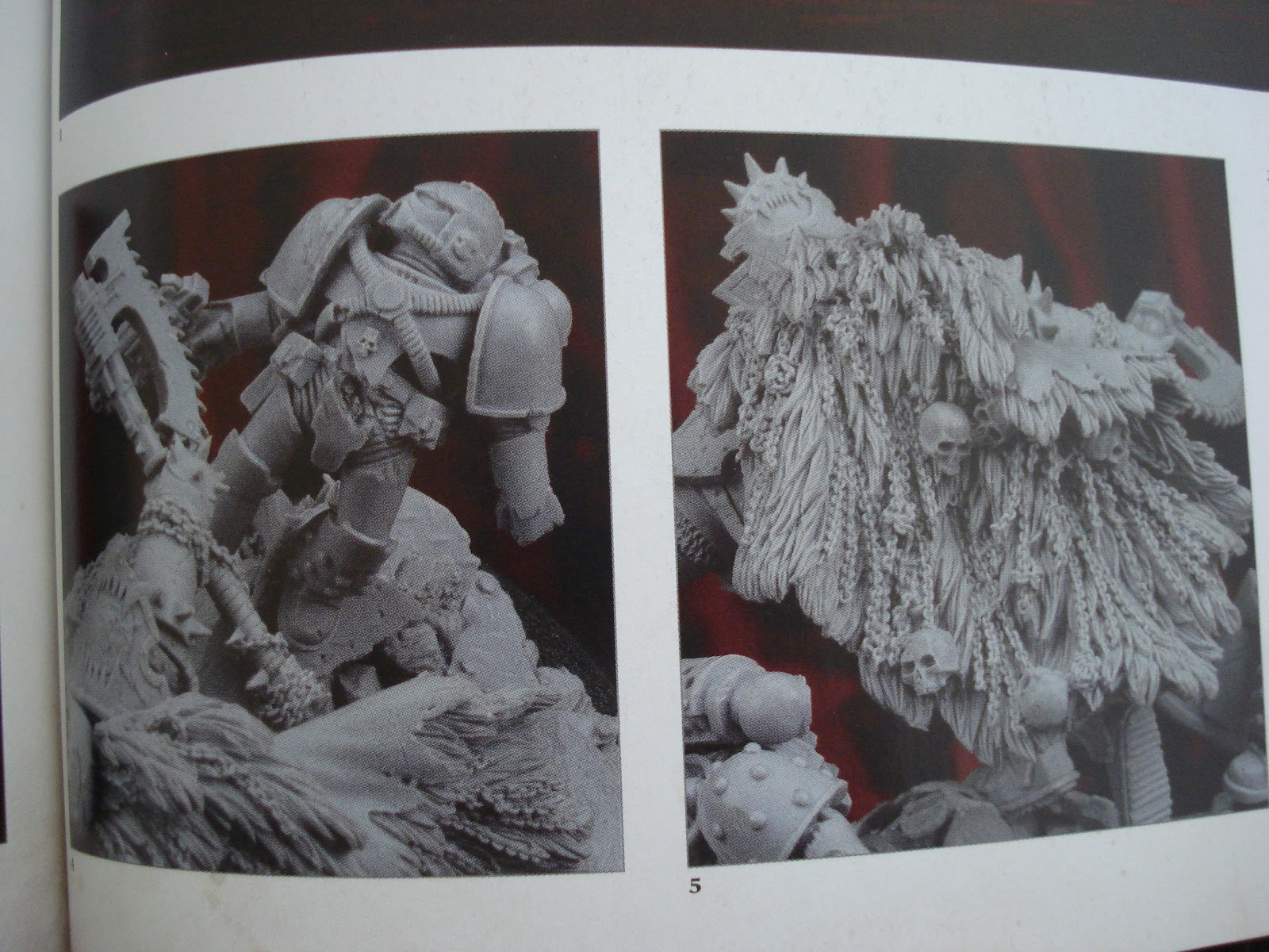 l'heresie d'Horus en FW - Page 2 DSC06361