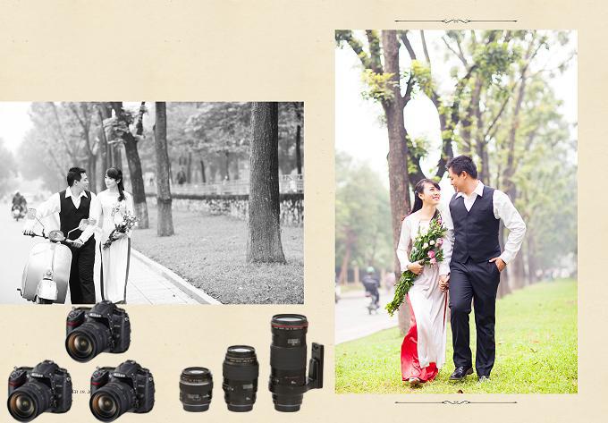 Học photoshop  ở tphcm học photoshop cấp tốc ở tphcm dạy photoshop ở  tphcm Photoshop-x%25E1%25BB%25AD-l%25C3%25AD-%25E1%25BA%25A3nh-t%25E1%25BA%25A1i-tphcm