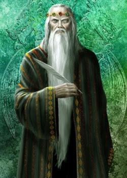 Targaryen Dynasty 250px-JAEHAERYS_I