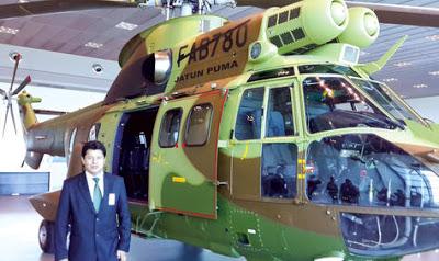 Eurocopter AS332 Super Puma (helicóptero utilitario de tamaño medio Francia) Defensa-Ruben-Saavedra-Francia-Super_LRZIMA20140516_0108_11