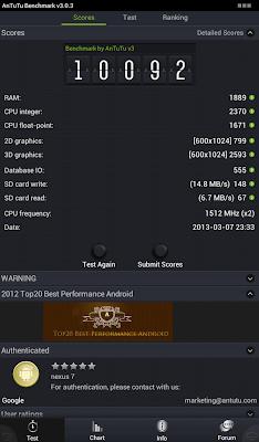 [CUSTOM FIRMWARE] TheXSample-SXELROM v2.0 pour JXDS7300B (English) Screenshot_2013-03-07-23-34-11