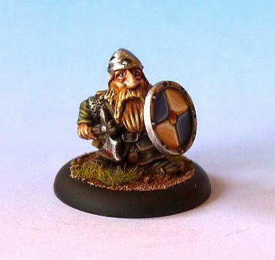 Dwarfs for SerialMoM - Page 4 2kras5_1