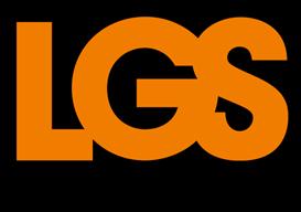 [25 y 26 Octubre/Modern+Legacy+Sealed] LudoGoya Series + PTQ Washington Logoegs5