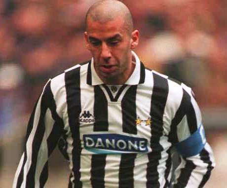 Milan - Juventus 0-2: pagelle rossonere O_juventus_campioni_ed_ex_juventini-3383370