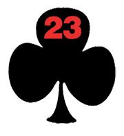 El Numero 23!!! - Página 55 23
