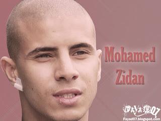محمد زيدان خلفيات جميلة  011_Zizoo