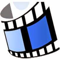 Youtube Downloader HD 2.9.9.15 لتنزيل الفيديو من علي اليوتيوب بسرعة فائقة Index