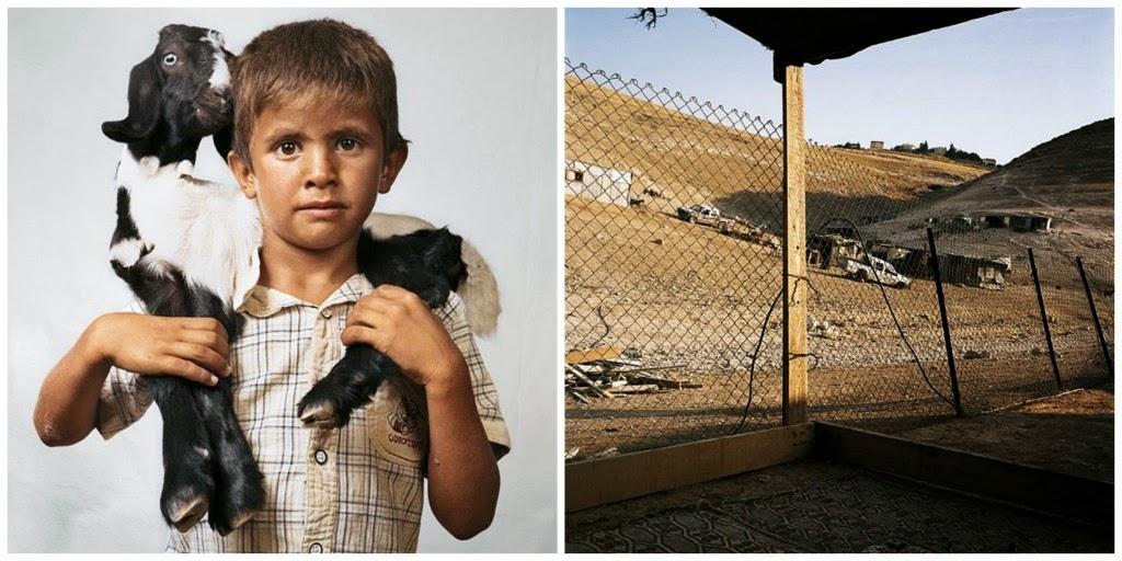 Bienvenidos al nuevo foro de apoyo a Noe #332 / 20.10.16 ~ 30.10.16 - Página 6 Ni%C3%B1o%2B%2BBilal%2C%2B6%2Ba%C3%B1os%2C%2BWadi%2BAbu%2BHindi%2C%2BCisjordania