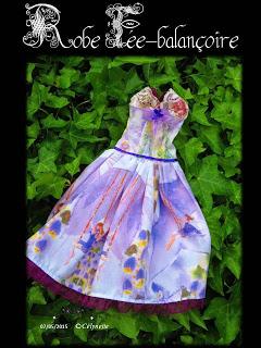 (C)elynetteCréations: cape SD - Page 54 Diapositive13