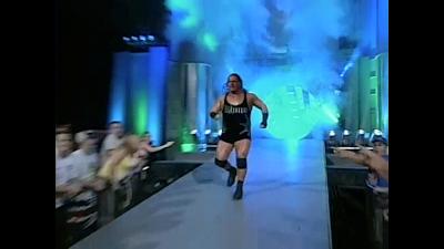 'Restling Rewind: TNA iMPACT 5/18/2006 027