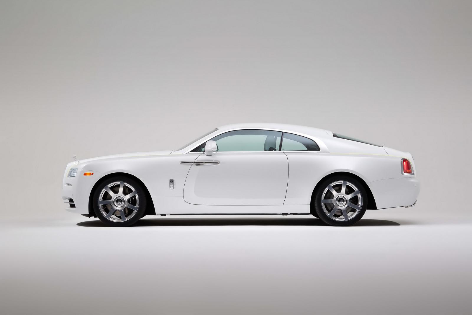2013 - [Rolls Royce] Wraith - Page 7 Rolls-Royce-Wraith-Inspired-by-Fashion-6