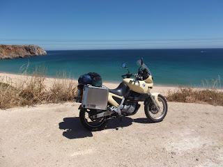 Picos - A (não) ida aos Picos - Solo Ride PT'13 _parte01 DSCF7546
