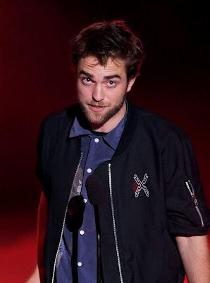 Teen Choice Awards 2012 Pattinsonlifetca2012rob