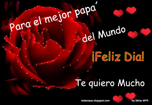 <<<< FELIZ DIA DEL PADRE ...>>>> Feliz-dia-del-padre-rosas-rojas-corazones-2011