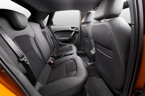 2012 - [Audi] A1 Sportback - Page 5 2012-Audi-A1-Sportback-14