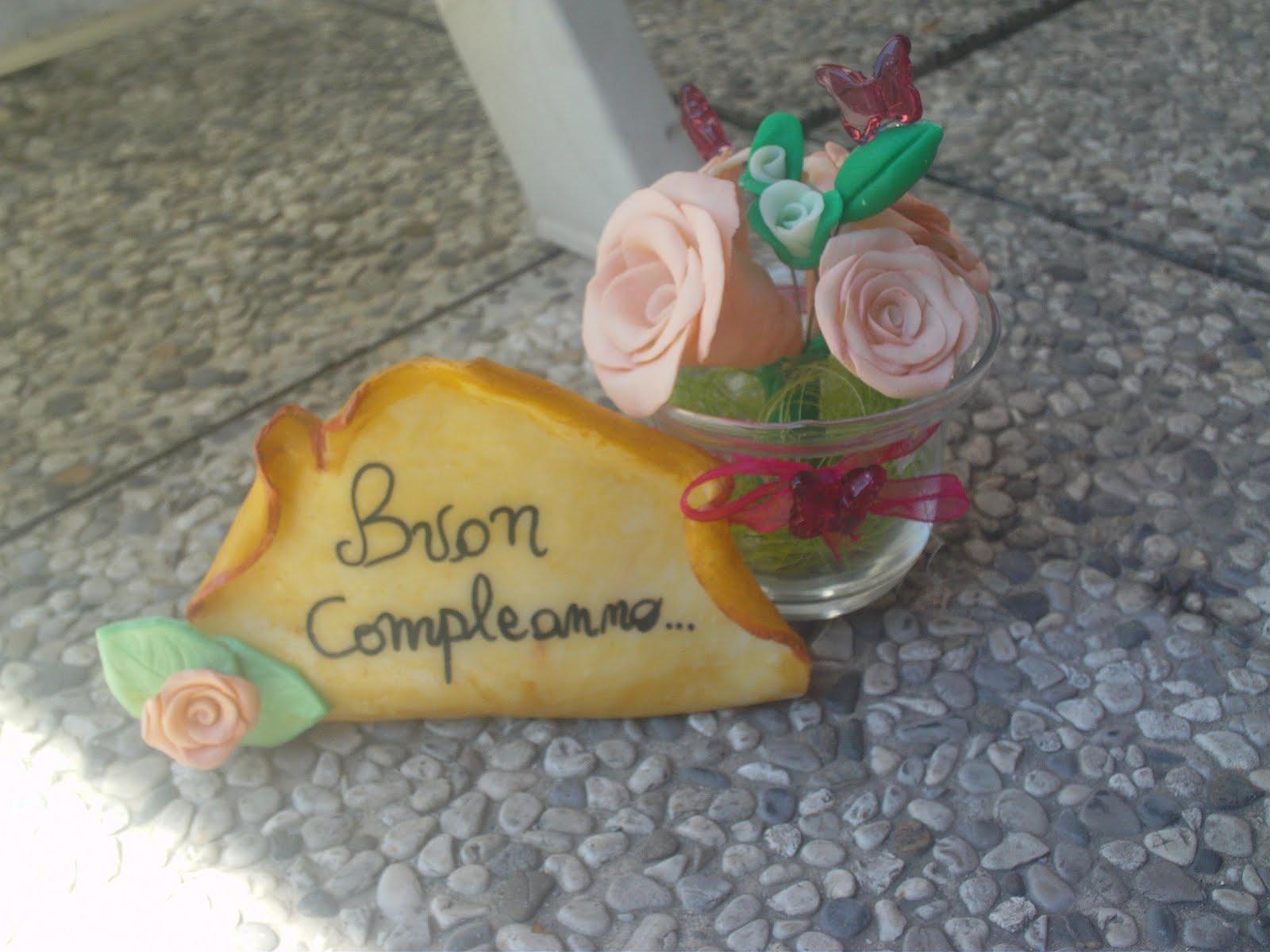 regalo completato: primo mazzo di rose IMAG9249
