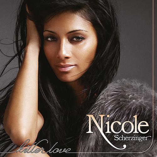 Nicole Scherzinger >> Killer Love Nicole%2BScherzinger%2B-%2BKiller%2BLove