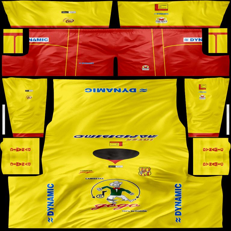 Bogotá FC Temporada 2008-I Bogota%2Bfc%2Blocal%2Btemporada%2BI